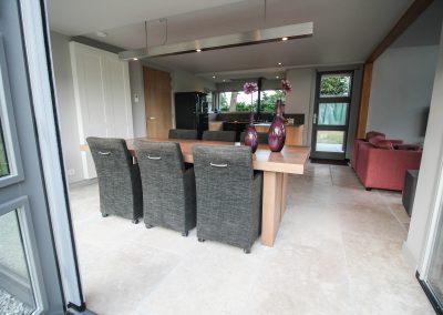Huis Inrichting – Brus Interieurs